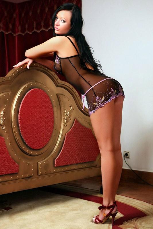 Восточные проститутки киева