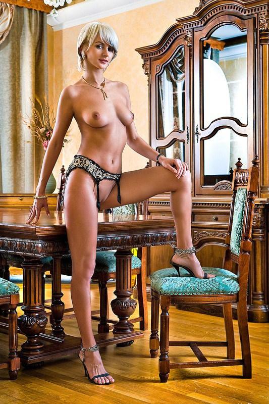 Показать фото элитных проституток