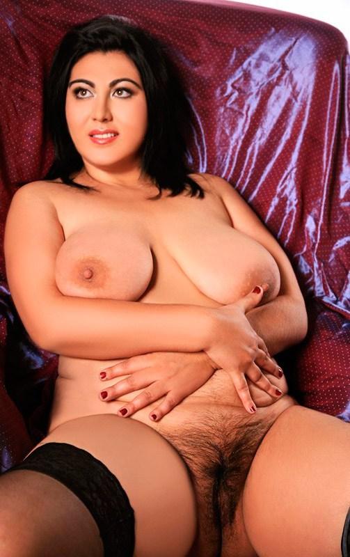 фото армянских проституток