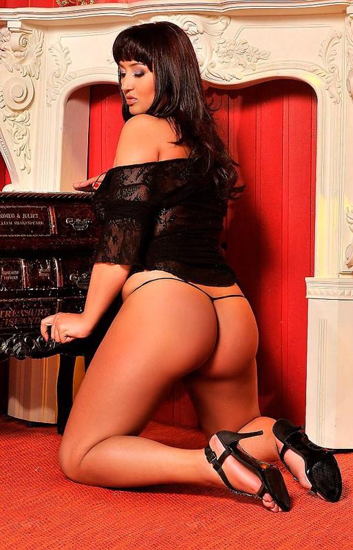 элитные салоны москва проститутки