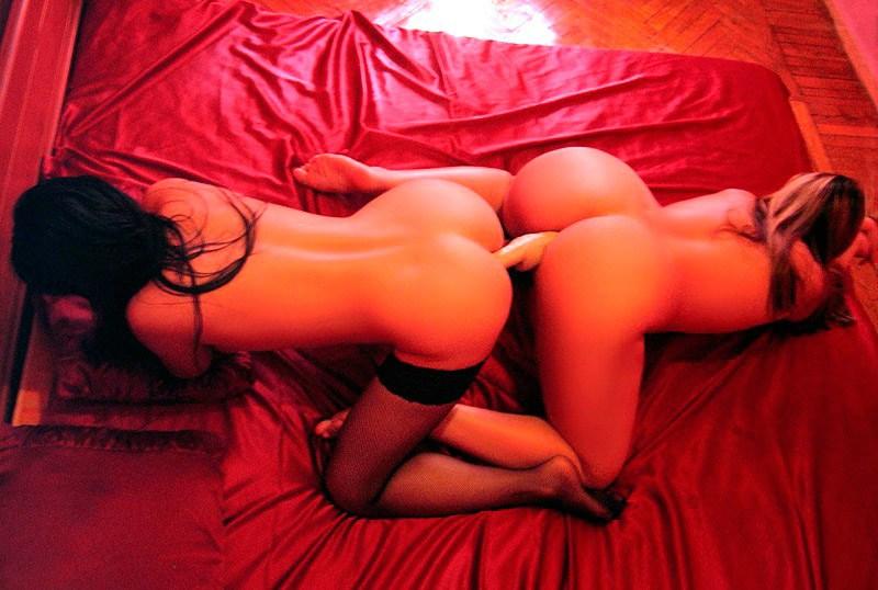 Проститутки Астаны Интим Досуг