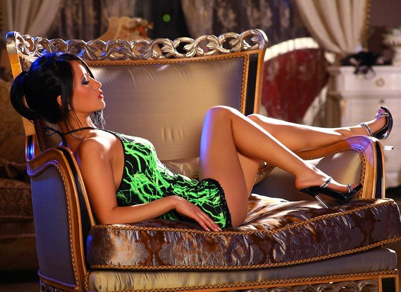 Элитные проститутки девушки в чебоксарах