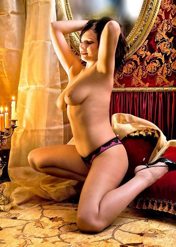 massazh-seksualniy-ginekologicheskiy