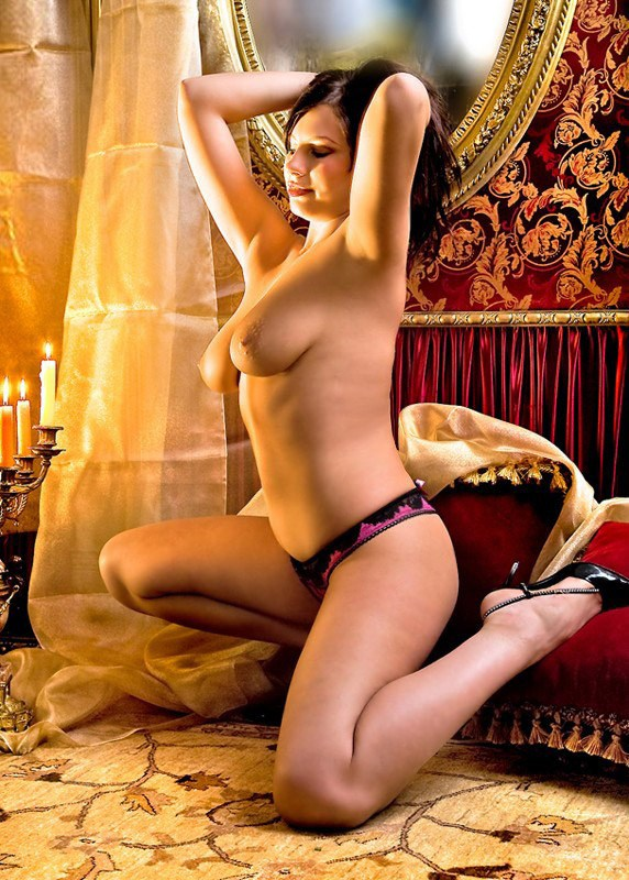 seksualnoe-bele-dlya-intima