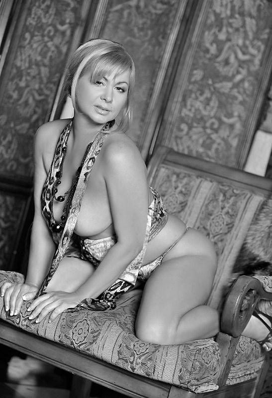 Бобруйск проститутки беларуси