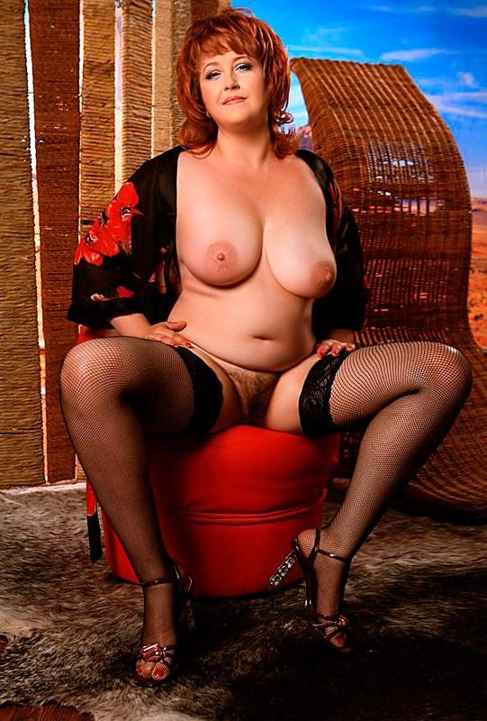 Проститутка олеся с полежаевской