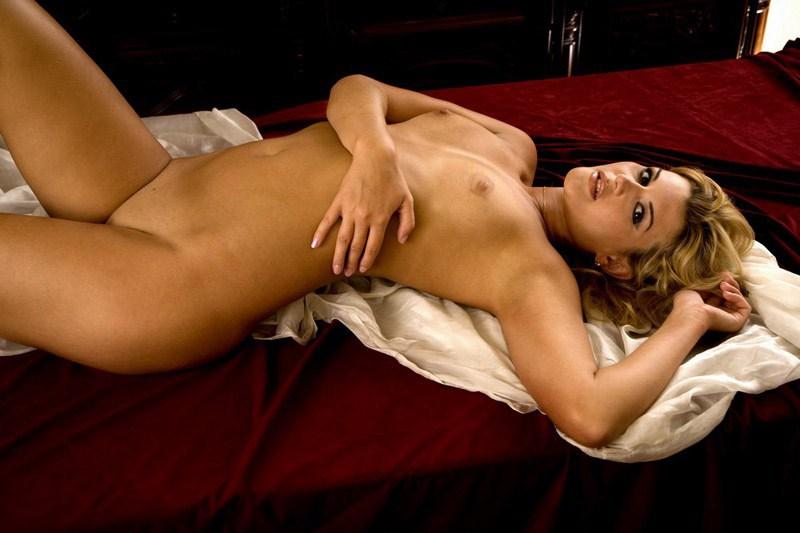 kak-ispolzuyut-seks-mashini-v-massazhnih-salonah