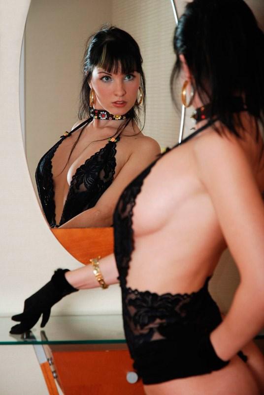 проститутки армянки ростов на дону ответ