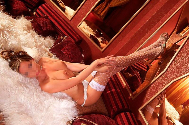 foto-prostitutok-frantsii
