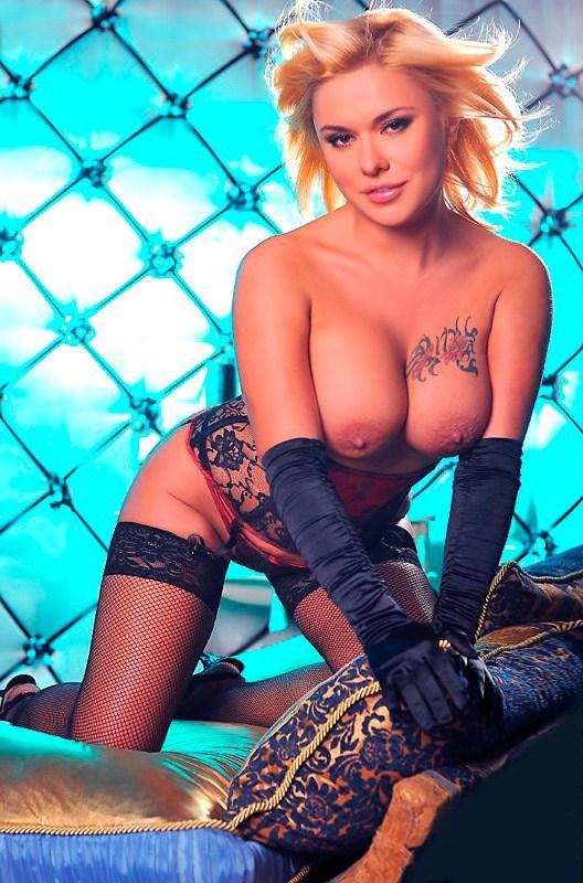 29 ру проститутки